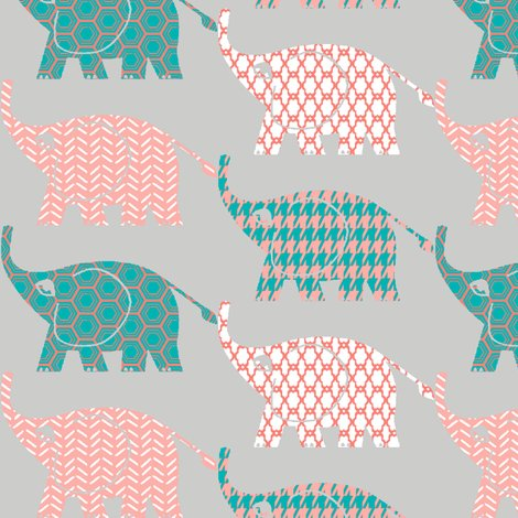 Relephants_2_new_shop_preview