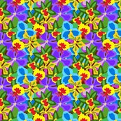 9540141-a-group-of-tropical-orchids-creating-a-seamless-pattern_e_shop_thumb