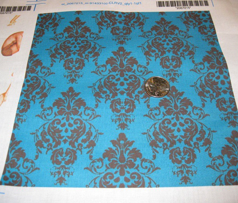 Damask_comment_304420_preview