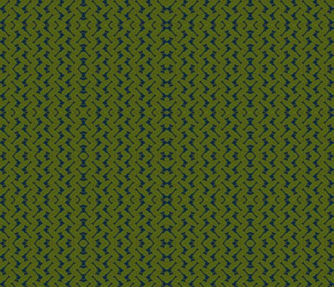 Rrrpattern-27_e_shop_preview