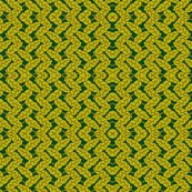 Rrrrpattern-27_e_shop_thumb