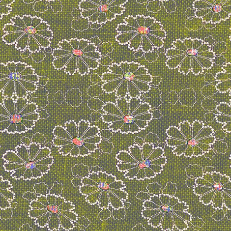 R1979728_katagami__beaded_daisies_ed_x2_ed_ed_ed_shop_preview