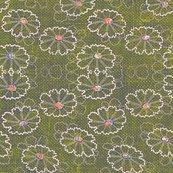 R1979728_katagami__beaded_daisies_ed_x2_ed_ed_ed_shop_thumb