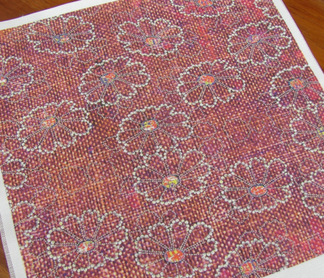 Rr1979728_katagami__beaded_daisies_ed_x2_ed_ed_ed_ed_ed_ed_comment_289132_preview