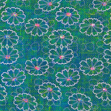 Rrrrr1979728_katagami__beaded_daisies_ed_x2_ed_ed_ed_ed_shop_preview