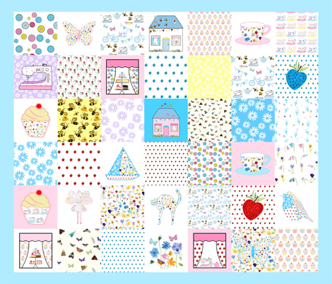 Rquilt_blocks_2_comment_541091_preview