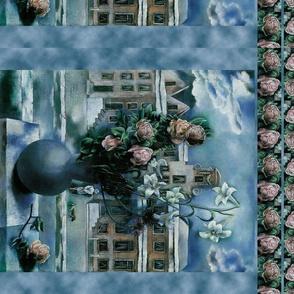 Still_Life_of_Flowers_on_a_Ledger