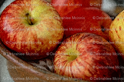 Summer_apples_preview