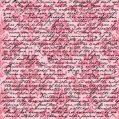 Rrrjane_austen_damask_shop_thumb