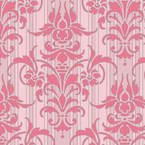 Rprarie_dawn_pink23333_shop_preview