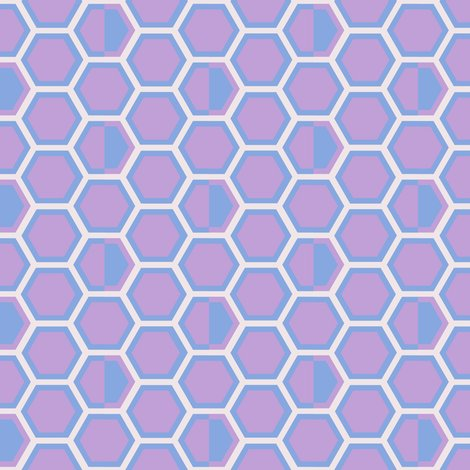 Rrrrhexagonpurpleblueorigbypinksodapopseamless_shop_preview
