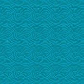 Rrrhurly-swirly-blue_shop_thumb