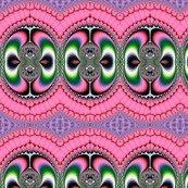 Rform2rend5color13z_shop_thumb