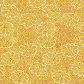 Rrr1979728_katagami__beaded_daisies_ed_x2_ed_ed_ed_ed_ed_ed_ed_shop_thumb
