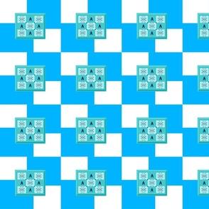 01617_Monogram_A_Pastel_Blue