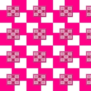 01618_Monogram_B_Rosy_Pink