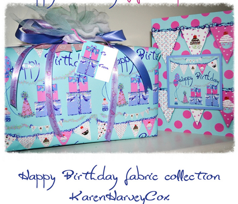 Rrrhappy_birthday_final_comment_291772_preview
