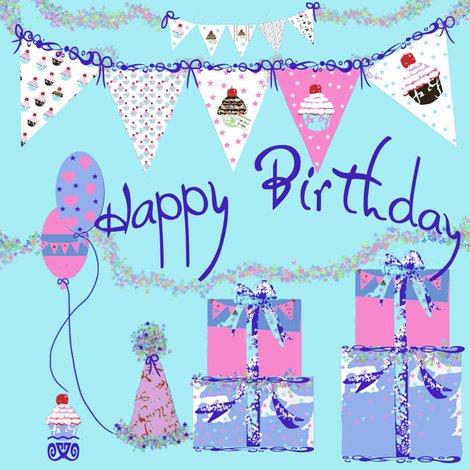 Rrrhappy_birthday_final_shop_preview