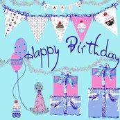 Rrrhappy_birthday_final_shop_thumb