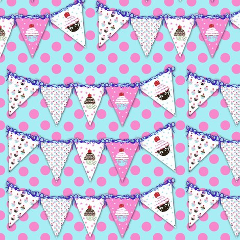 Rrrpolka_dots_and_bunting_shop_preview
