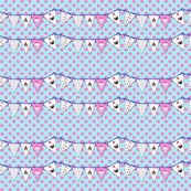 Rrrpolka_dots_and_banners_shop_thumb