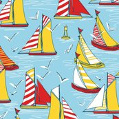 Rrrrrrrseagulls_and_sails_st_sf_basic_6000_shop_thumb