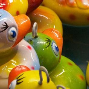 duckies2big
