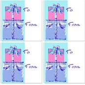 Rrrbirthday_gift_tags_shop_thumb