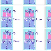 Rrrrbirthday_gift_tags_shop_thumb
