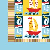 R3botenquiltmetrand_shop_thumb