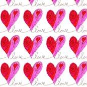 Rloveheart_pinkred_shop_thumb