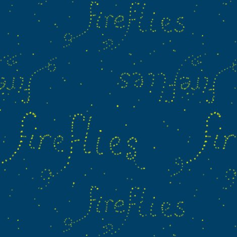 Rrrrrfireflies5_shop_preview