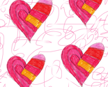 Rsunset_hearts_scribble_thumb