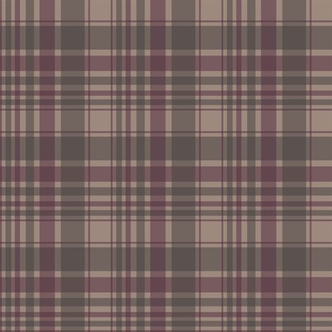 Runbalanced_purpletanbrownplaid