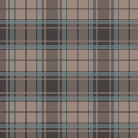 Rbalanced_bluetanbrownplaid
