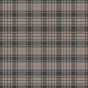 Rbalanced_bluetanbrownplaid.ai_shop_thumb