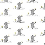 Rrrjessical_elephant_white_background_shop_thumb