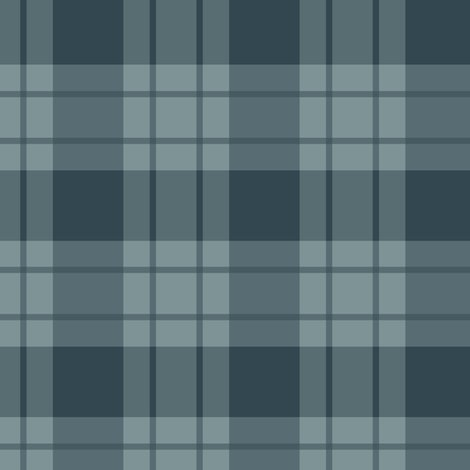 Rrlargebluestripe_blueplaid.ai_shop_preview