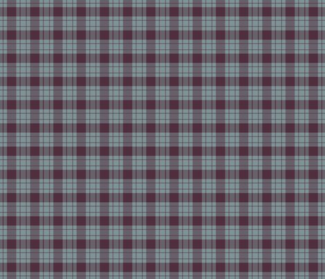 Rlargebluestripe_purpleplaid.ai_shop_preview