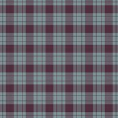 Rlargebluestripe_purpleplaid.ai_shop_thumb