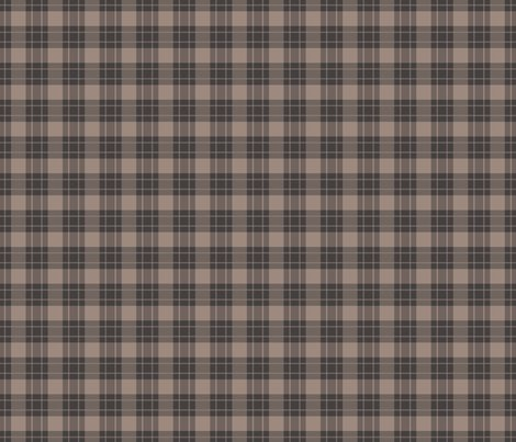Rlargebrownstripe_brownplaid.ai_shop_preview
