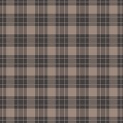 Rlargebrownstripe_brownplaid.ai_shop_thumb