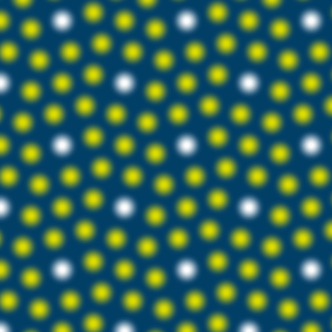 a myriad of fireflies fabric by sef on Spoonflower - custom fabric
