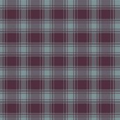 Rthinbluestripe_purpleplaid