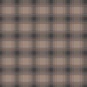 Rthinbrownstripe_brownplaid
