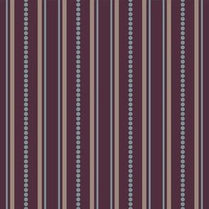 berry_multi_dot stripe