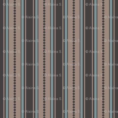 tan_multi_dot stripe