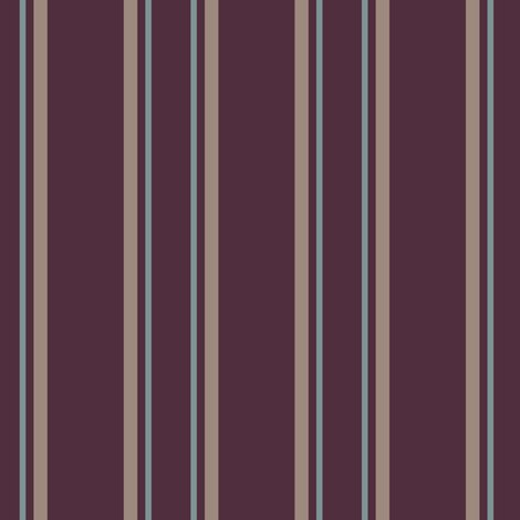 Rberry_multistripe