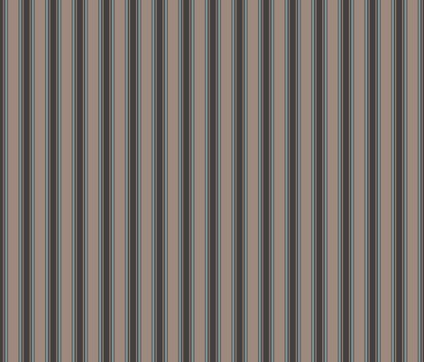 Rtan_multi_stripe