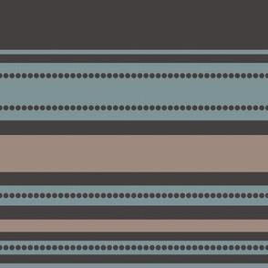 horizontal_brown dot